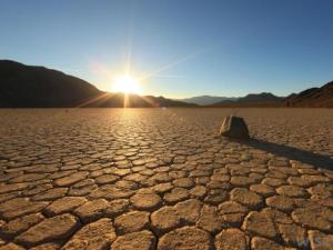 desert (4x3)
