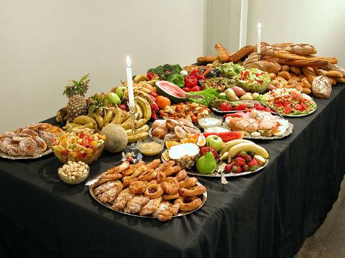 feast (4x3-small)