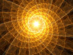 space+energy fractal (4x3)