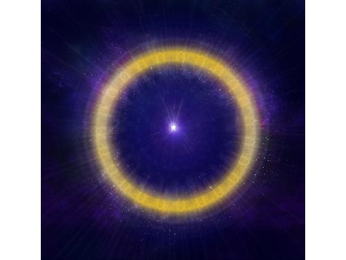spiritual eye (4x3)