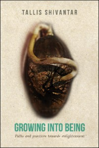 title page (sidebar)