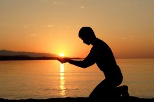 gratitude-sunrise